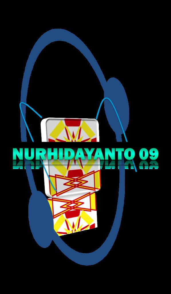 nurhidayanto09_baru