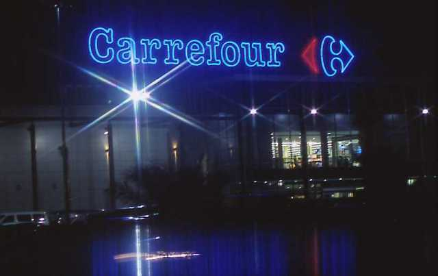 Carrefour_03
