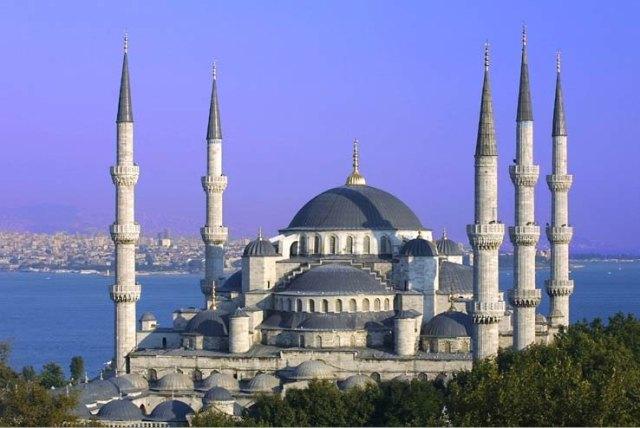 blue-mosque
